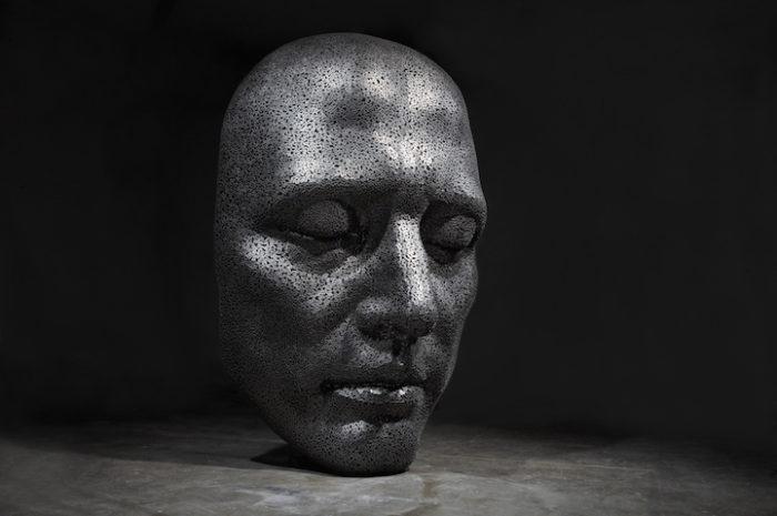 sculture-metallo-maglie-catene-bibicletta-young-deok-seo-05