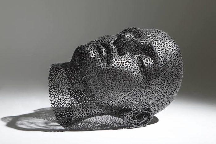 sculture-metallo-maglie-catene-bibicletta-young-deok-seo-09
