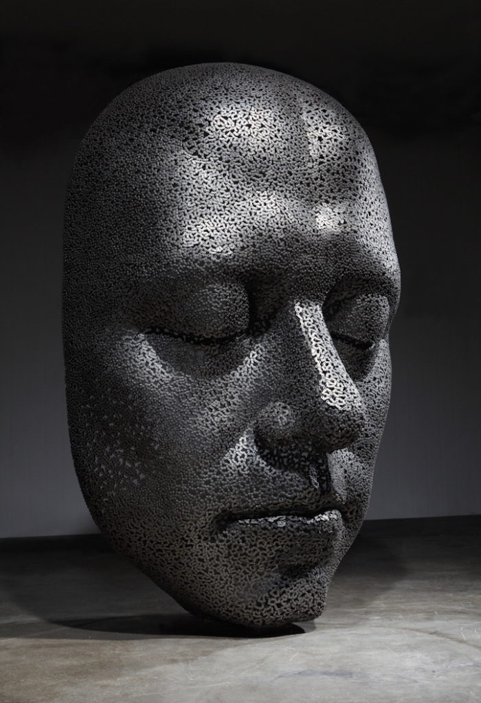 sculture-metallo-maglie-catene-bibicletta-young-deok-seo-12