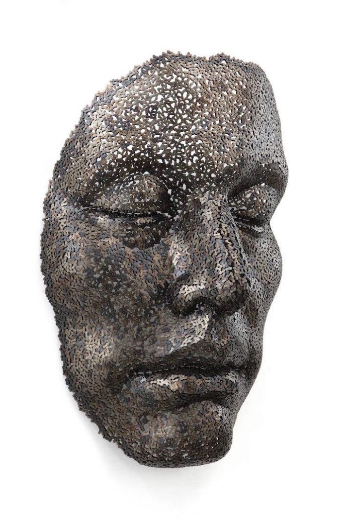 sculture-metallo-maglie-catene-bibicletta-young-deok-seo-15