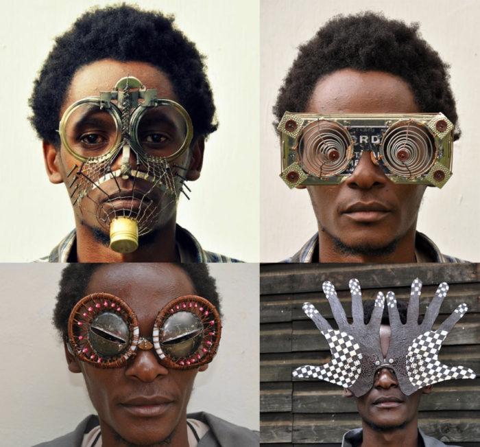 sculture-occhiali-cyberpunk-arte-cyrus-kabiru-10