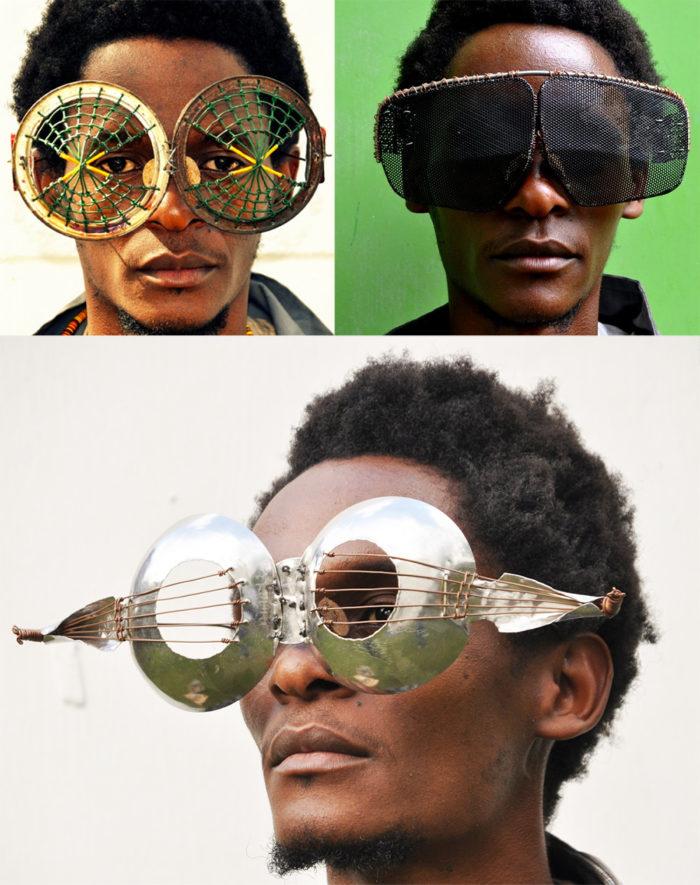 sculture-occhiali-cyberpunk-arte-cyrus-kabiru-11
