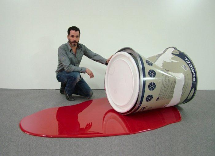 sculture-oggetti-comuni-giganti-romulo-cedran-04