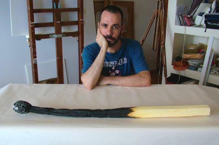 sculture-oggetti-comuni-giganti-romulo-cedran-11