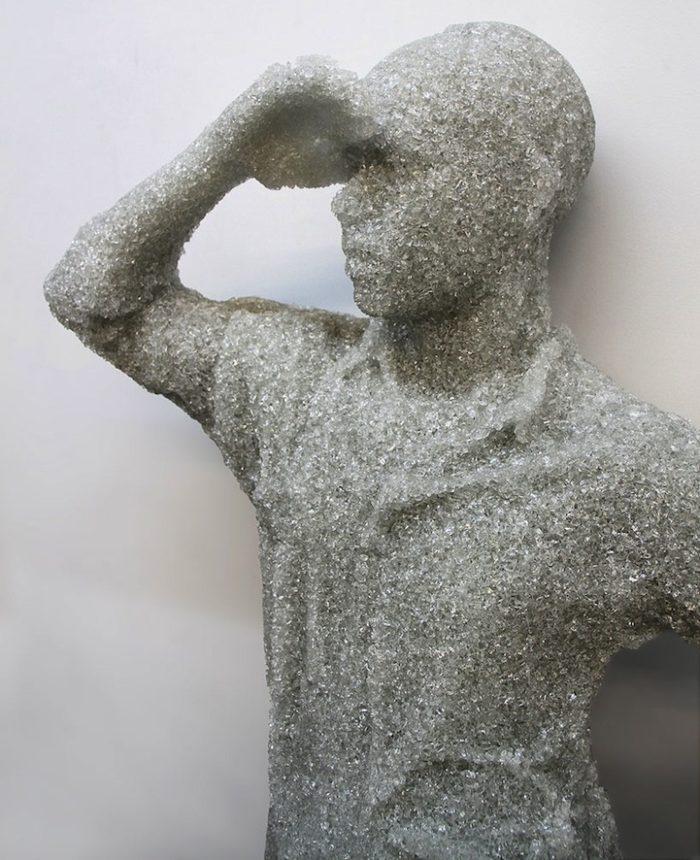 sculture-vetri-rotti-solitudine-daniel-arsham-1