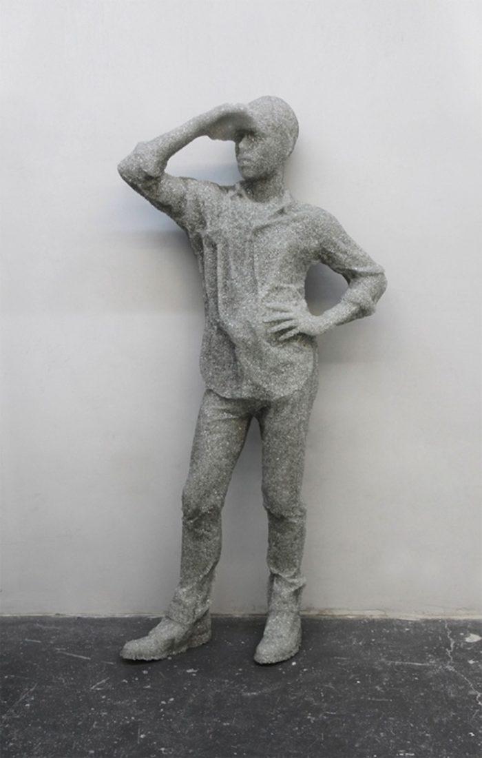 sculture-vetri-rotti-solitudine-daniel-arsham-2