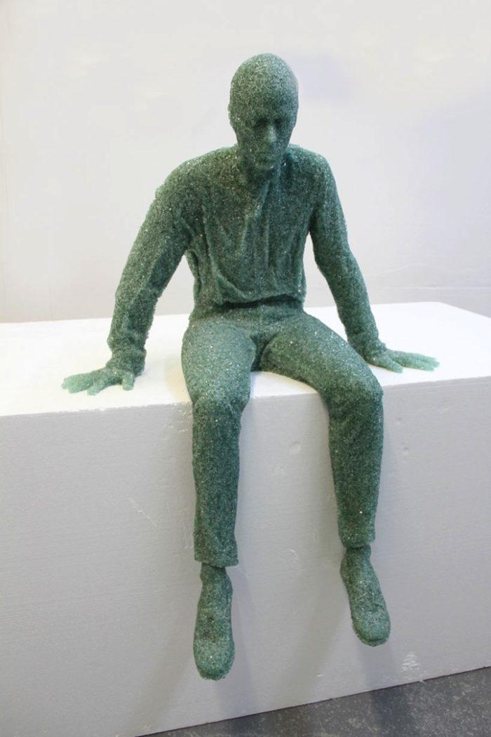 sculture-vetri-rotti-solitudine-daniel-arsham-5