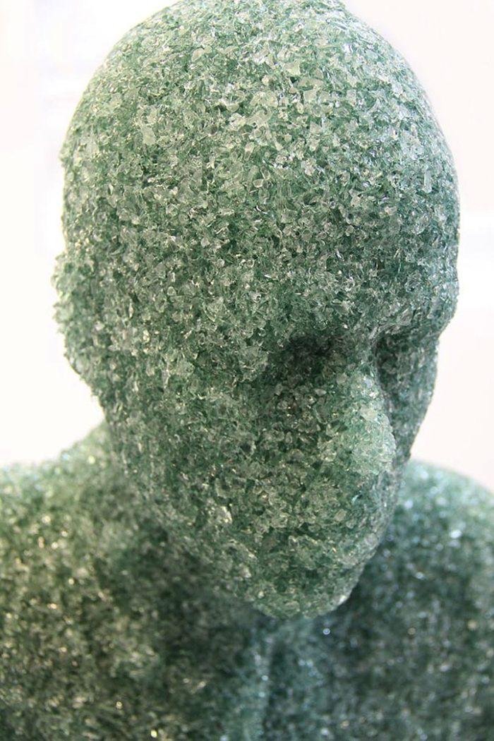 sculture-vetri-rotti-solitudine-daniel-arsham-6