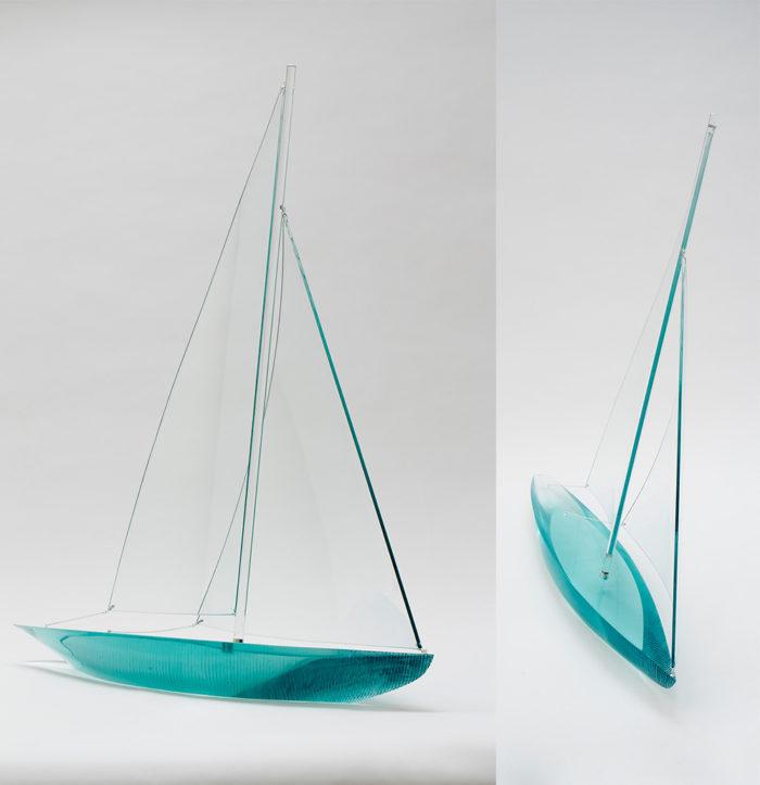 sculture-vetro-strati-acqua-mare-ben-young-01
