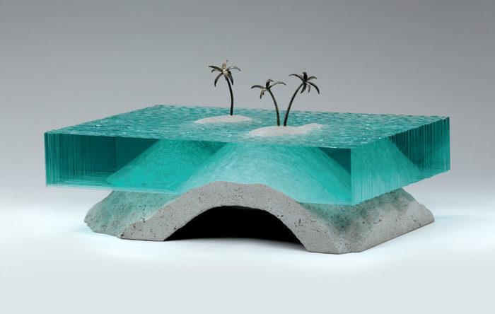 sculture-vetro-strati-acqua-mare-ben-young-06