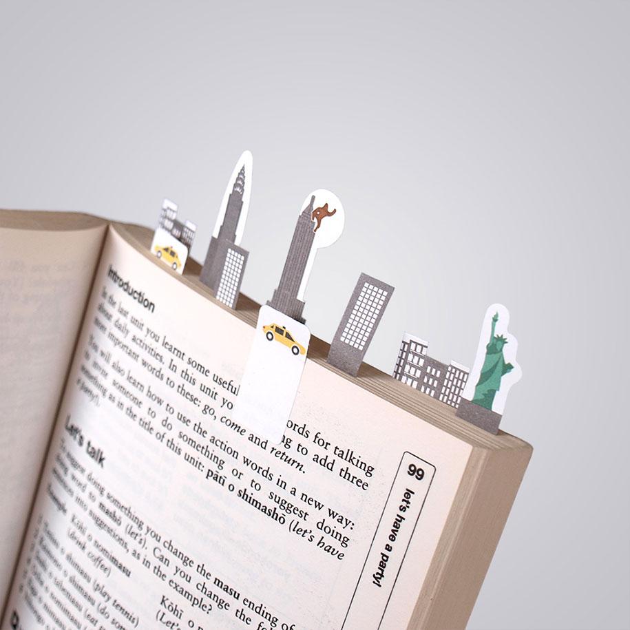 segnalibri-adesivi-divertenti-pagine-duncan-shotton-01