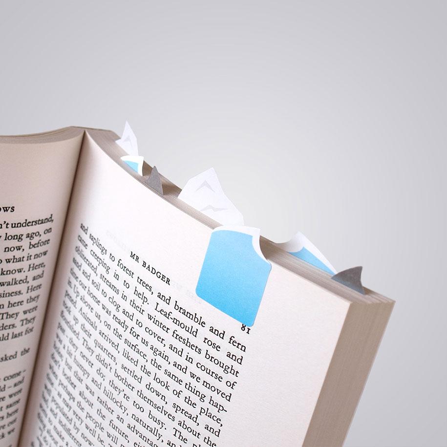 segnalibri-adesivi-divertenti-pagine-duncan-shotton-05