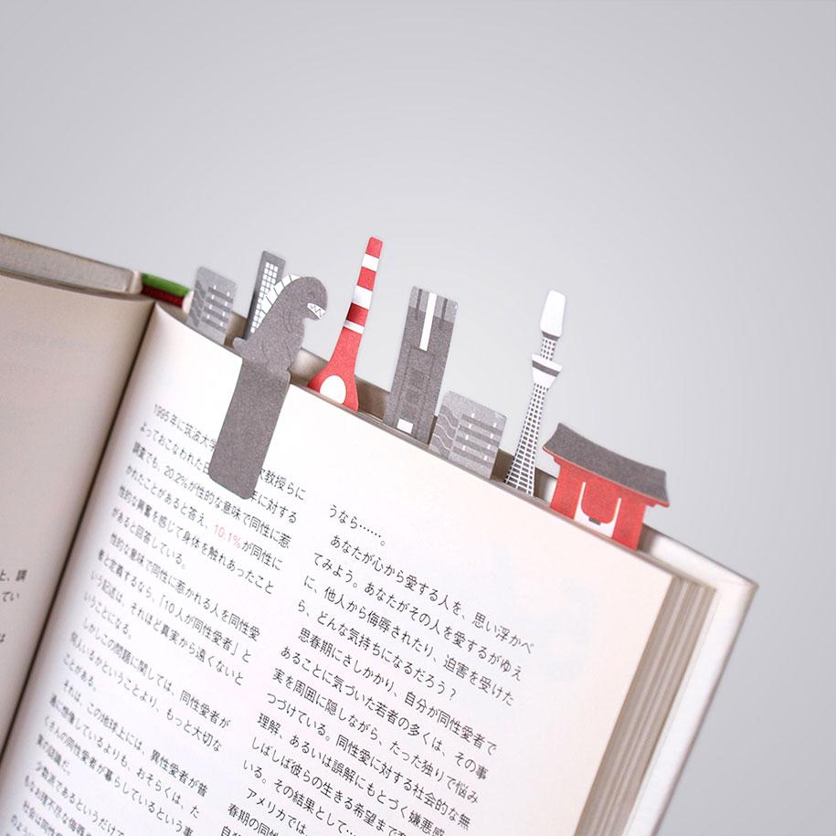 segnalibri-adesivi-divertenti-pagine-duncan-shotton-09