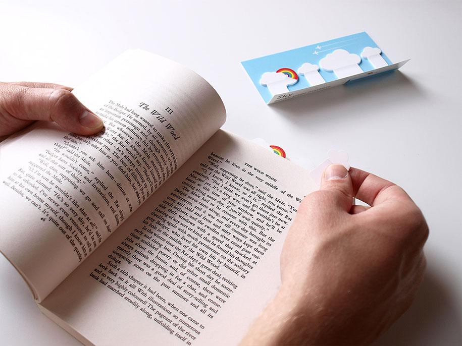 segnalibri-adesivi-divertenti-pagine-duncan-shotton-11