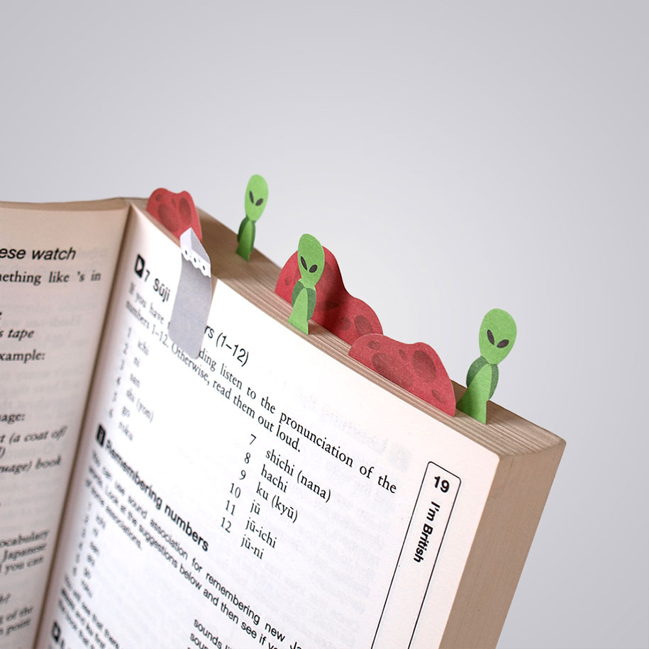 segnalibri-adesivi-divertenti-pagine-duncan-shotton-12