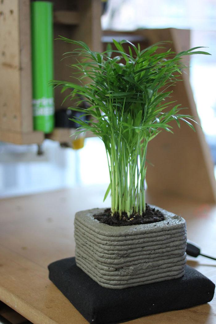 stampande-3d-erba-materiale-organico-printgreen-2