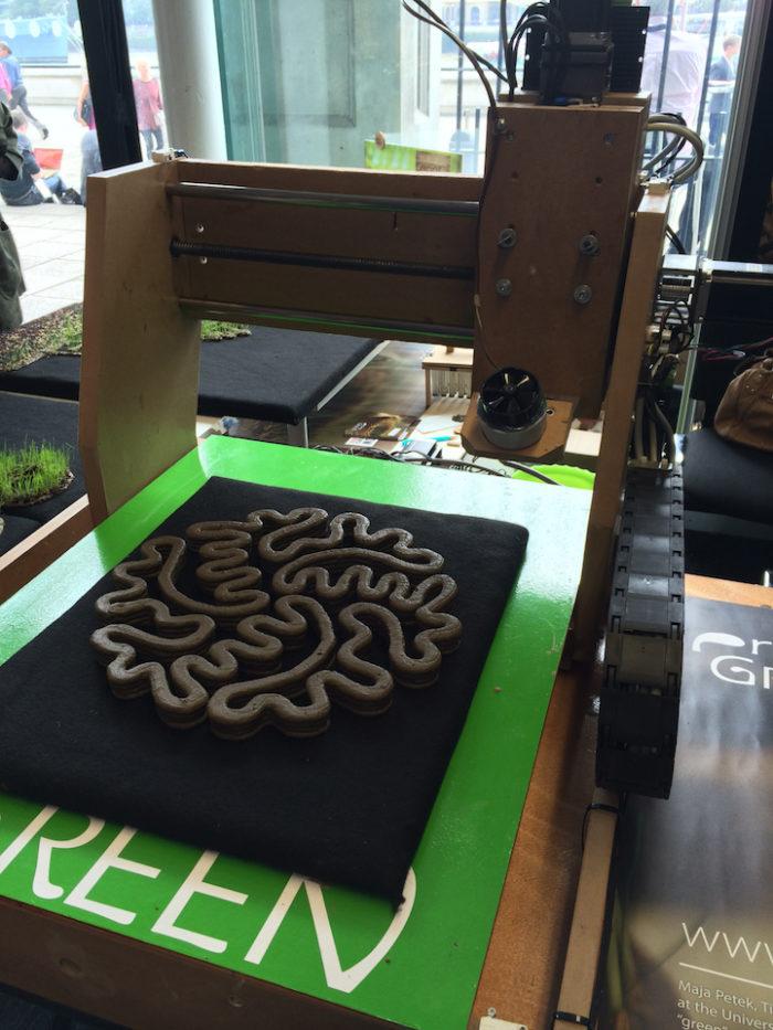stampande-3d-erba-materiale-organico-printgreen-5