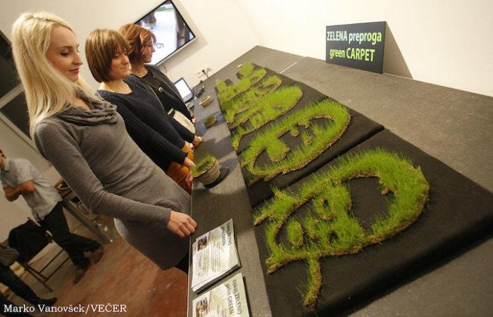 stampande-3d-erba-materiale-organico-printgreen-6