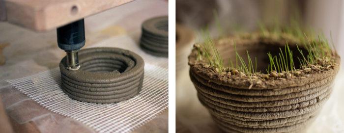 stampande-3d-erba-materiale-organico-printgreen-7