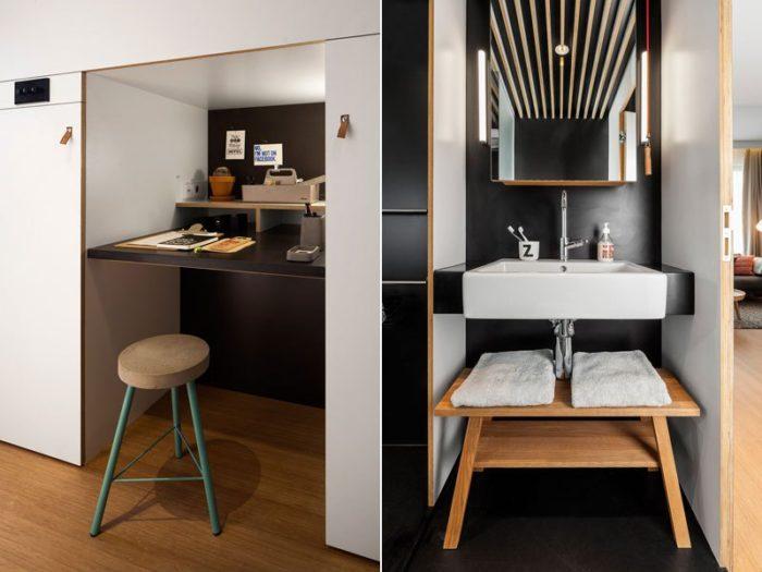 stanza-hotel-albergo-loft-mini-appartamento-soggiorni-lunghi-zoku-1