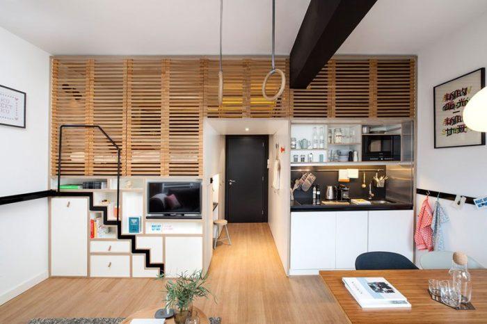 stanza-hotel-albergo-loft-mini-appartamento-soggiorni-lunghi-zoku-3