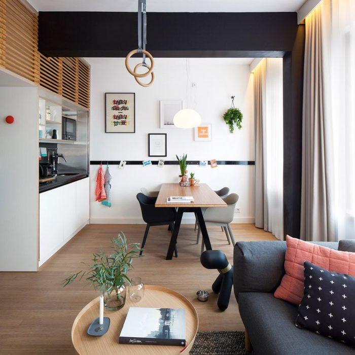 stanza-hotel-albergo-loft-mini-appartamento-soggiorni-lunghi-zoku-4