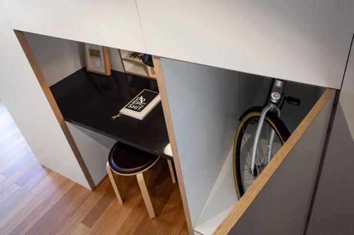 stanza-hotel-albergo-loft-mini-appartamento-soggiorni-lunghi-zoku-5