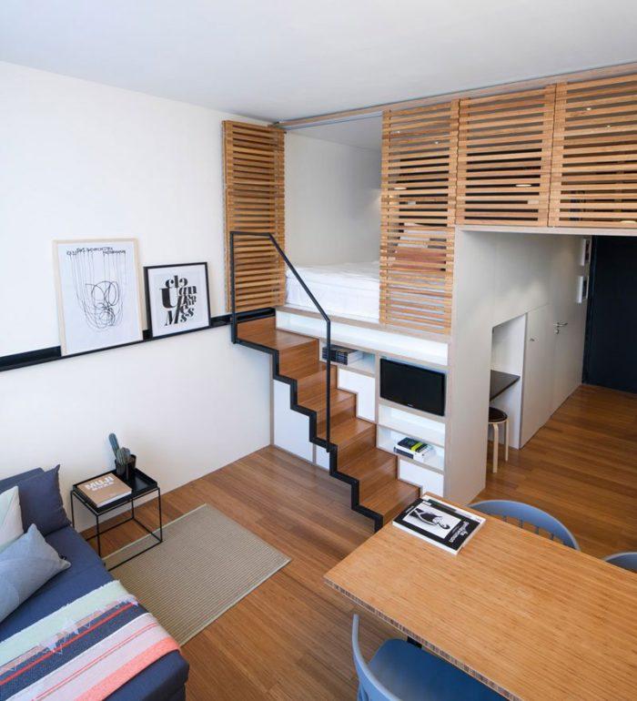stanza-hotel-albergo-loft-mini-appartamento-soggiorni-lunghi-zoku-6