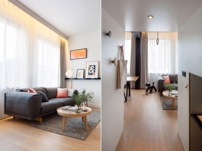 stanza-hotel-albergo-loft-mini-appartamento-soggiorni-lunghi-zoku-7