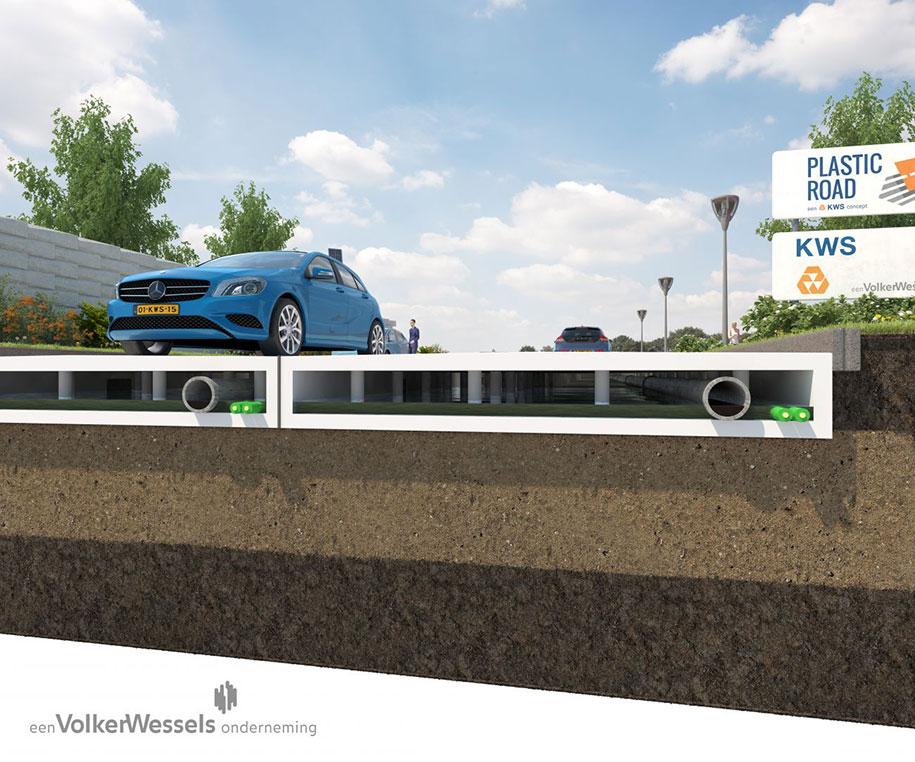 strade-di-plastica-riciclata-rifiuti-mare-oceano-olanda-volkerwessels-1