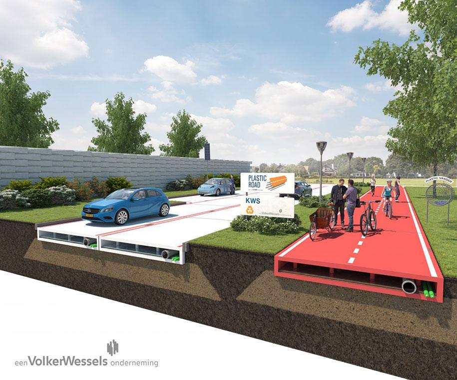 strade-di-plastica-riciclata-rifiuti-mare-oceano-olanda-volkerwessels-3