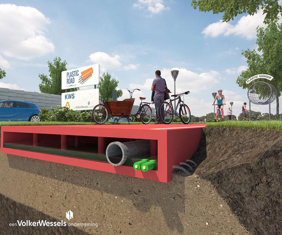 strade-di-plastica-riciclata-rifiuti-mare-oceano-olanda-volkerwessels-4