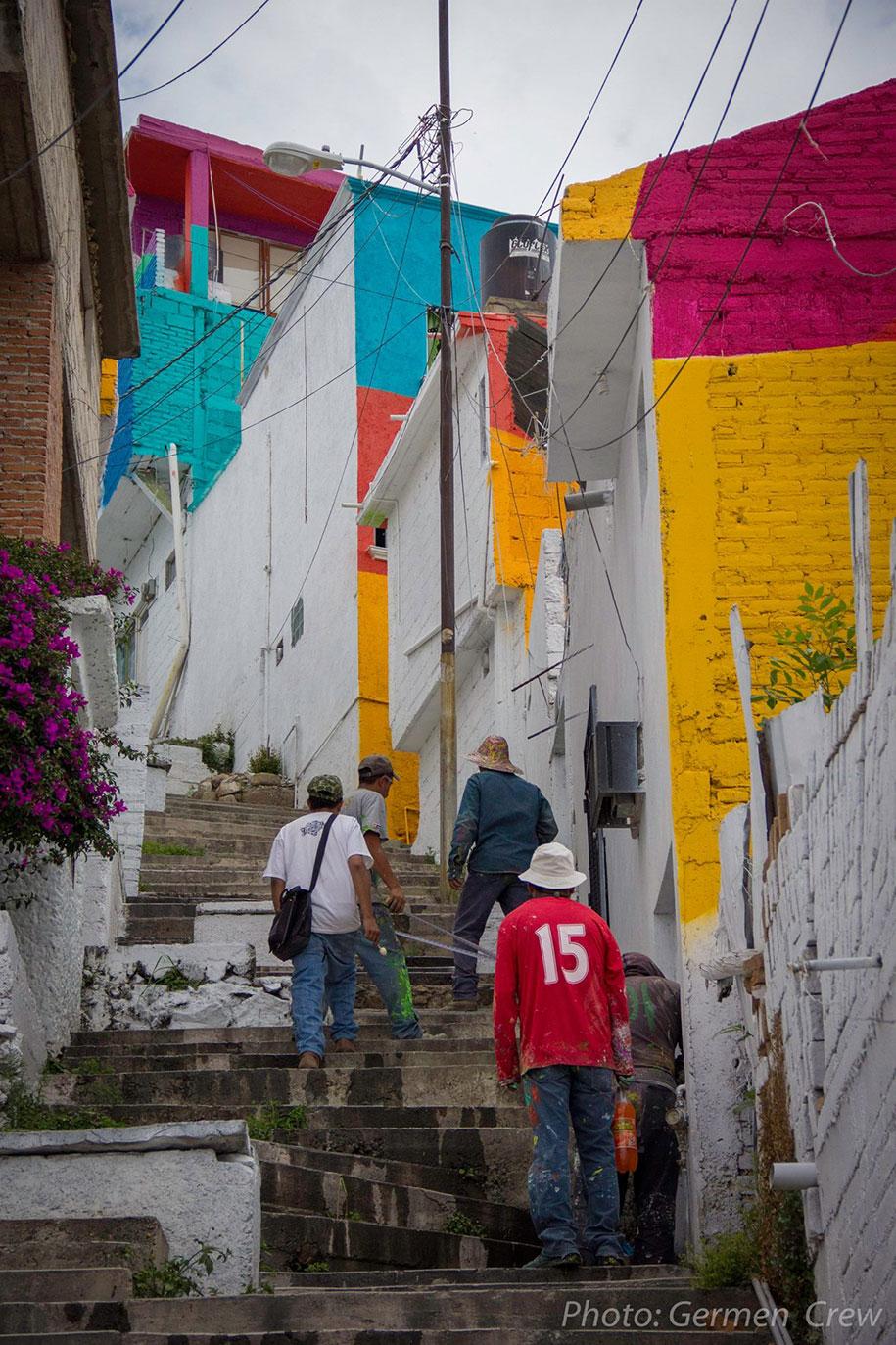 street-art-messico-macro-murales-palmitas-germen-crew-01