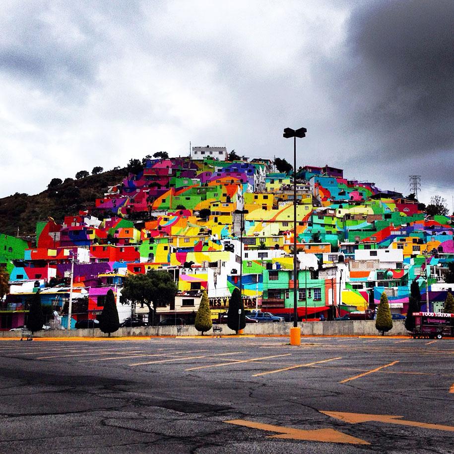 street-art-messico-macro-murales-palmitas-germen-crew-02