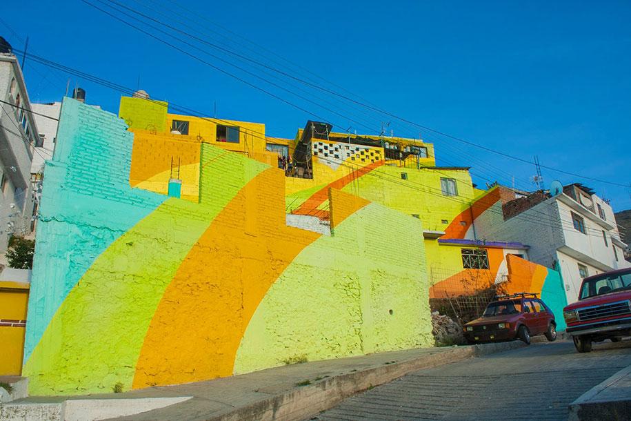 street-art-messico-macro-murales-palmitas-germen-crew-03
