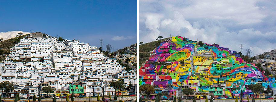 street-art-messico-macro-murales-palmitas-germen-crew-04
