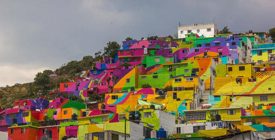 street-art-messico-macro-murales-palmitas-germen-crew-05