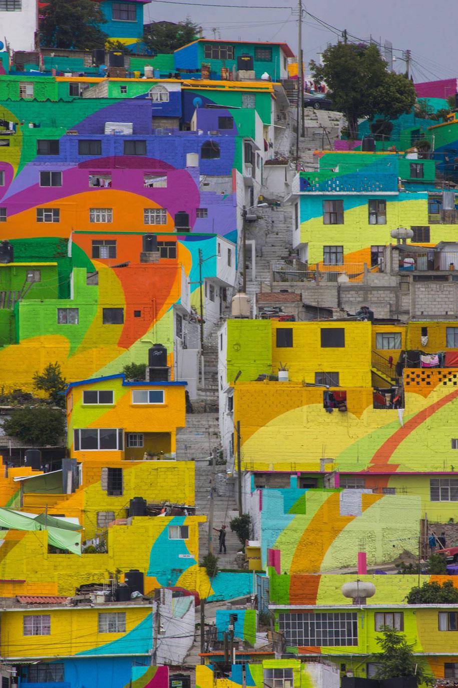 street-art-messico-macro-murales-palmitas-germen-crew-06