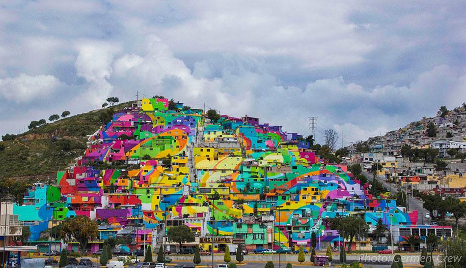 street-art-messico-macro-murales-palmitas-germen-crew-07