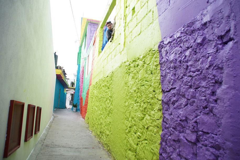 street-art-messico-macro-murales-palmitas-germen-crew-08
