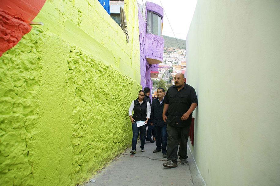 street-art-messico-macro-murales-palmitas-germen-crew-09