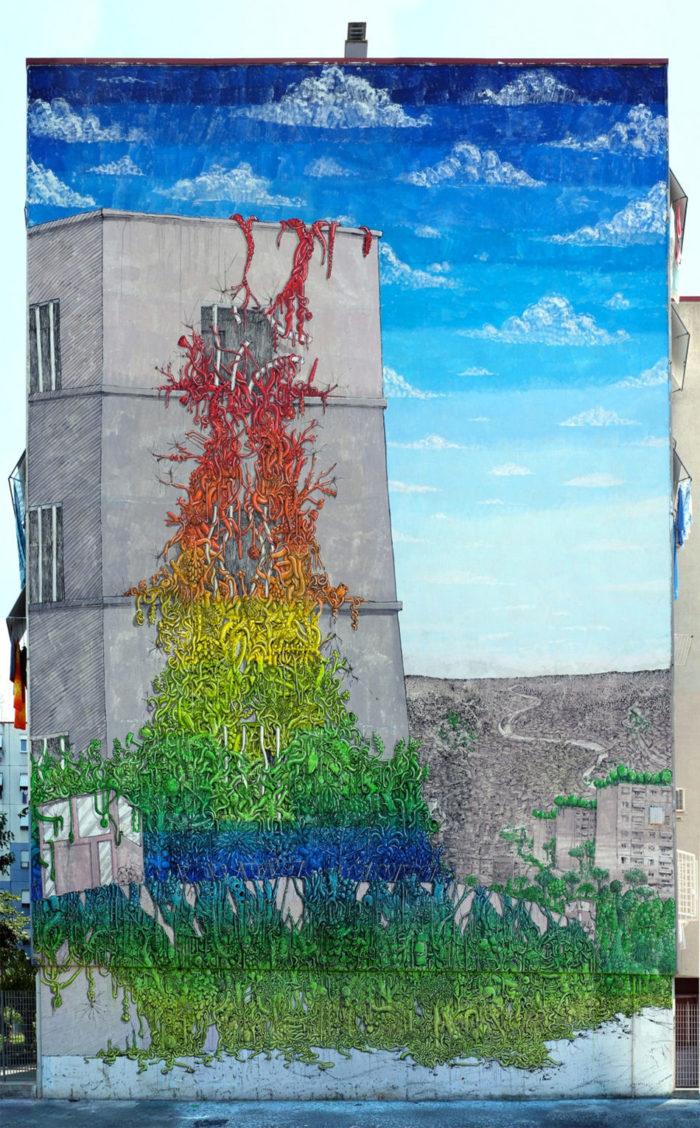 street-art-murali-arte-di-strada-rebibbia-roma-blu-4