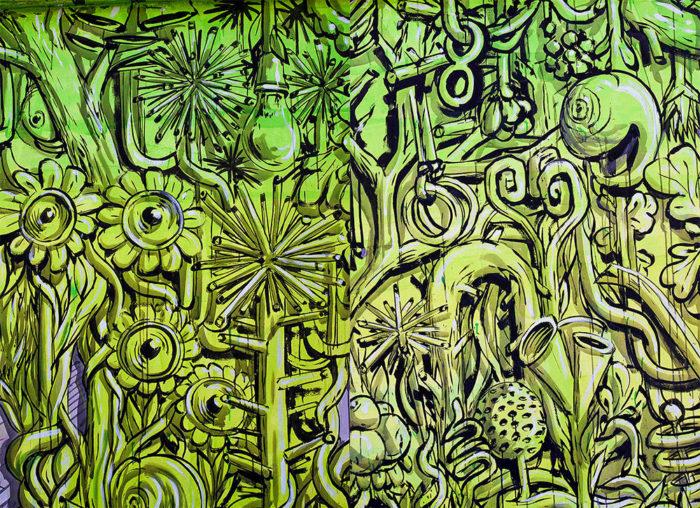 street-art-murali-arte-di-strada-rebibbia-roma-blu-7