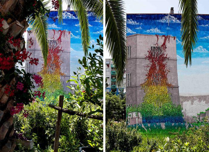 street-art-murali-arte-di-strada-rebibbia-roma-blu-8
