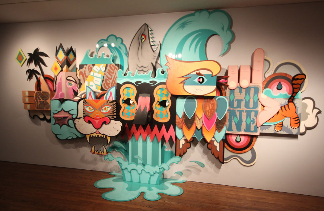 street-art-museo-arte-long-beach-vitality-and-verve-04