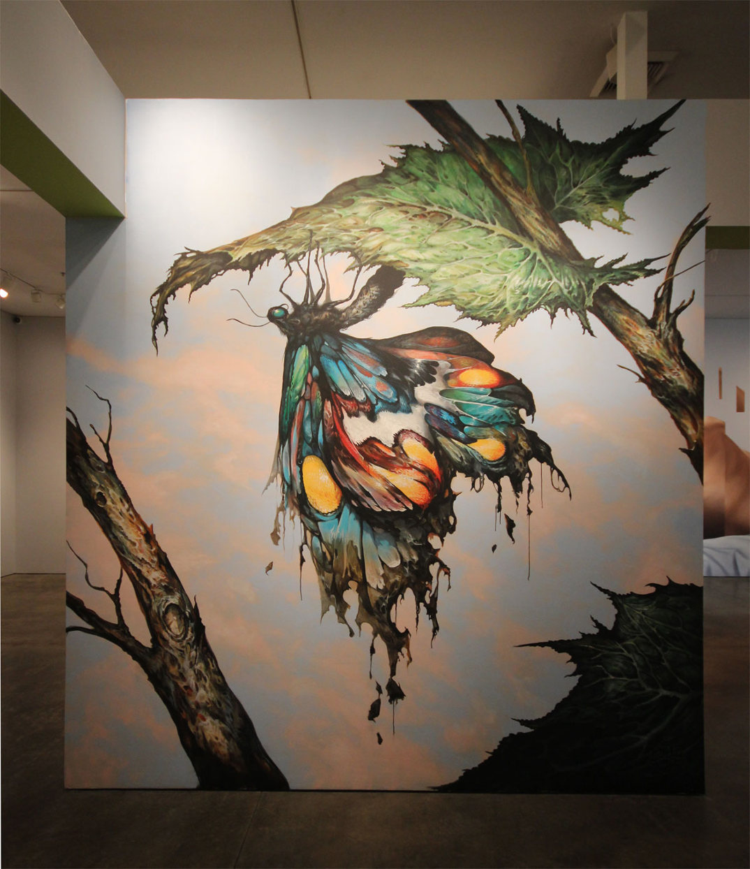street-art-museo-arte-long-beach-vitality-and-verve-12