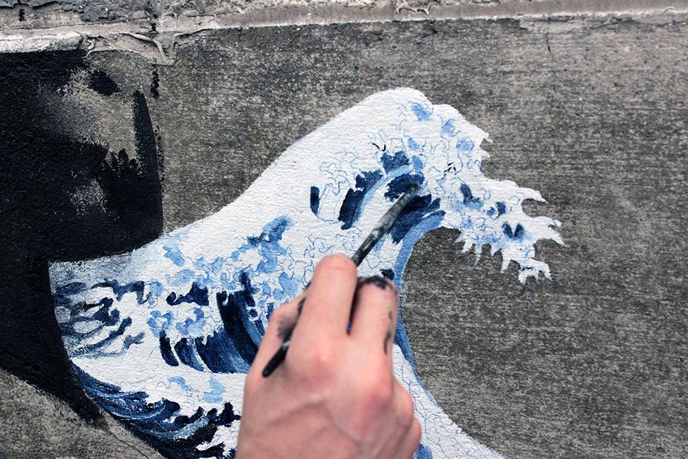 street-art-pejac-tokyo-hong-kong-seul-arte-murales-3