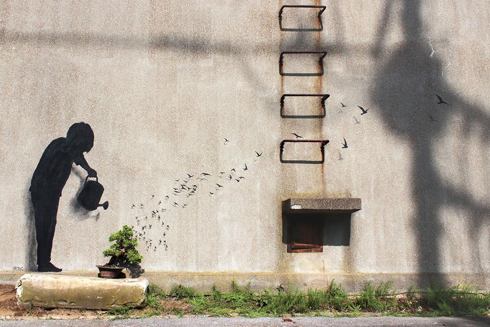 street-art-pejac-tokyo-hong-kong-seul-arte-murales-4