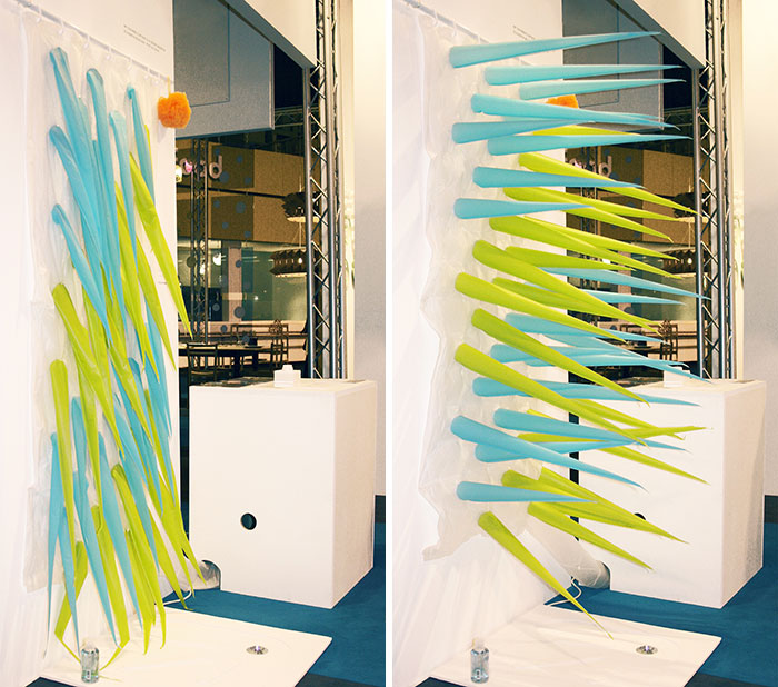 tenda-per-doccia-appuntita-arte-risparmio-acqua-elisabeth-buecher-1