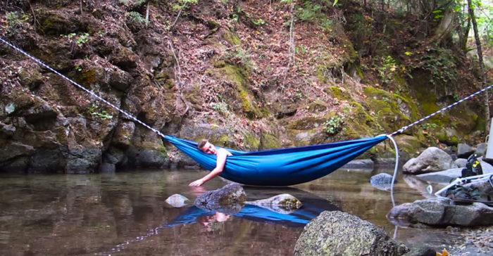 vasca-amaca-portatile-hydro-hammock-benjamin-frederick-5